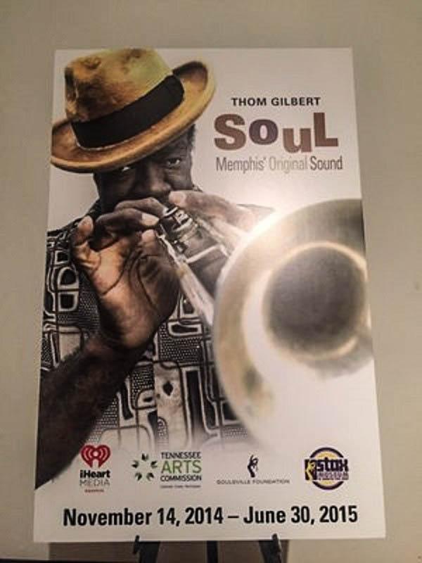 Musée Stax  de la musique soul américaine à Memphis, Tennessy, États-Unis  L10