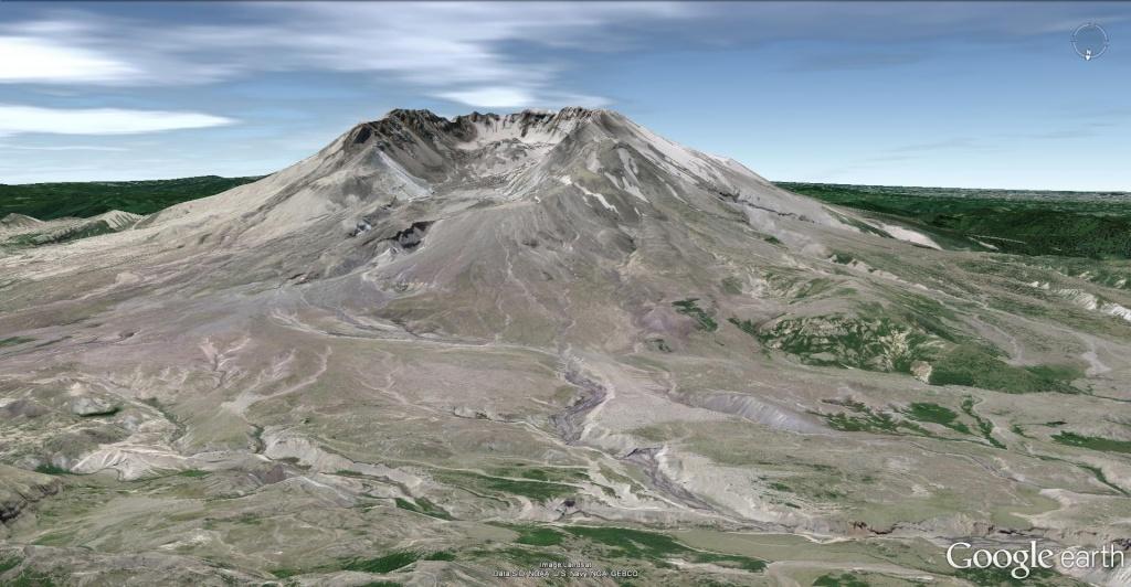 L'arc volcanique des Cascades (sujet participatif) - Page 2 Mont_s10