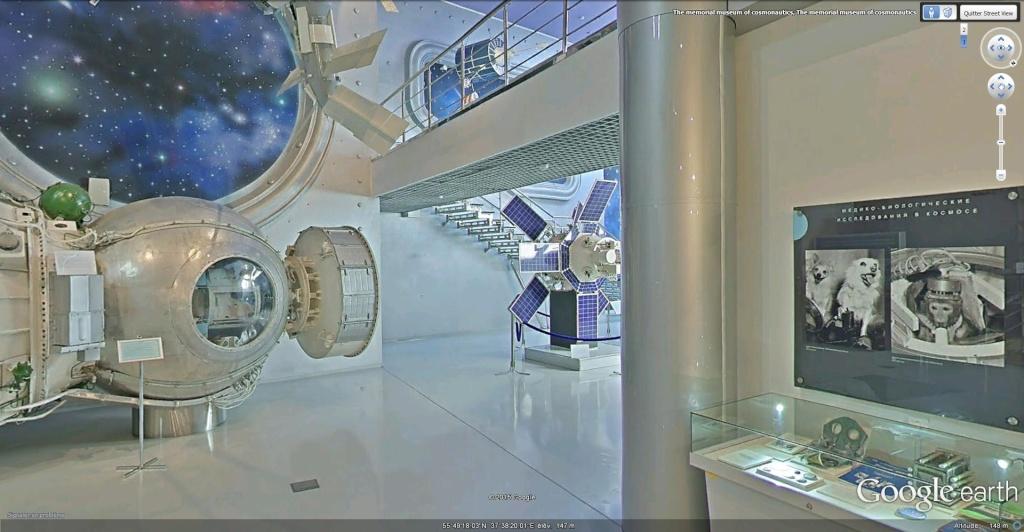 STREET VIEW : les musées en visite virtuelle - Page 8 Musye_20