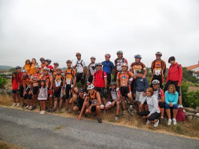 <Marcha> III Ruta Santa Cruz Bike (Sober 05/09/´15) Sam_1511