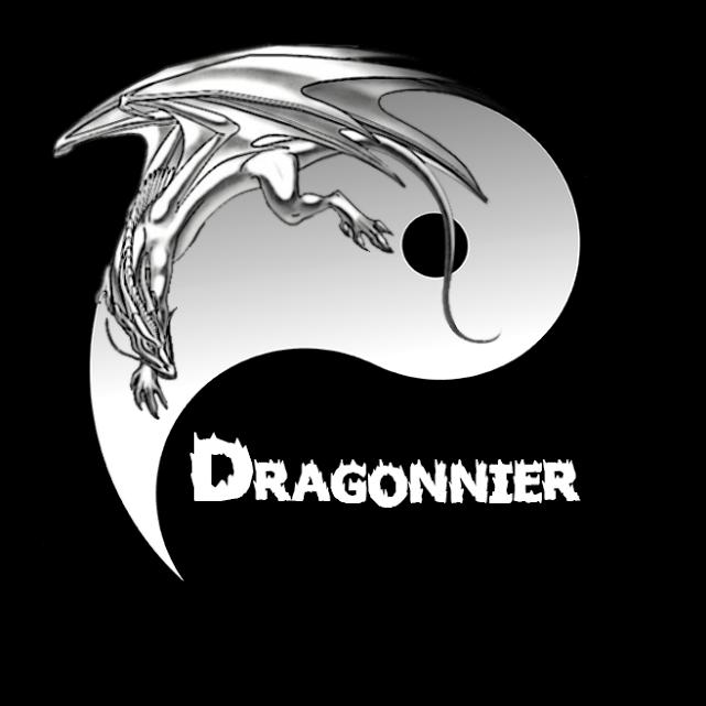 PicStory et StoryPic Dragon10