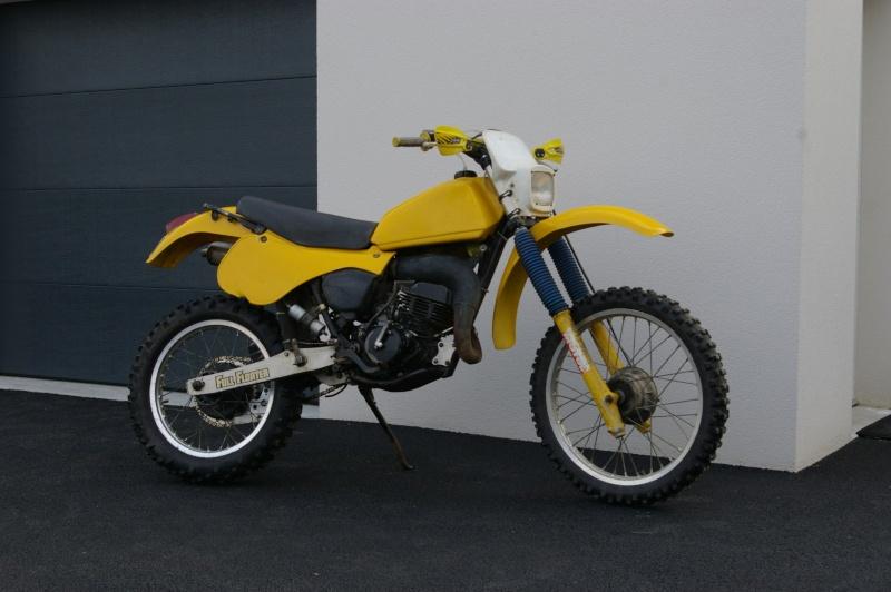 Suzuki 175 PE Imgp2110