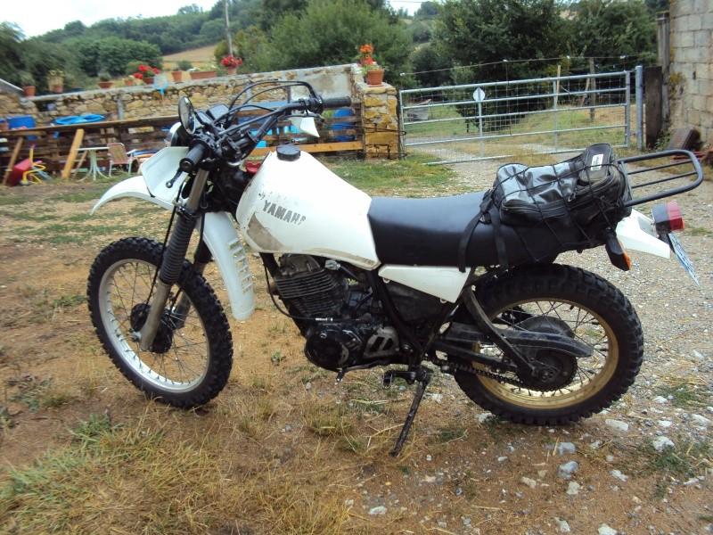 mon 550 xt Restau11