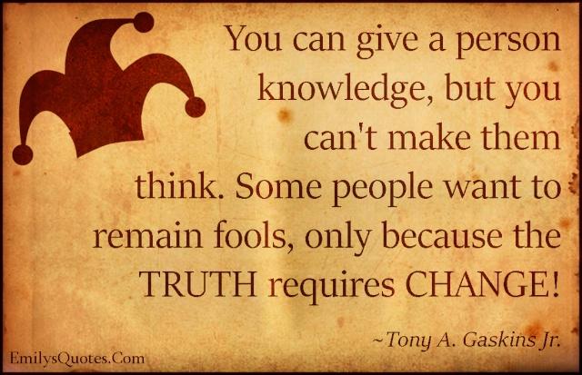 intelligent fools Emilys10