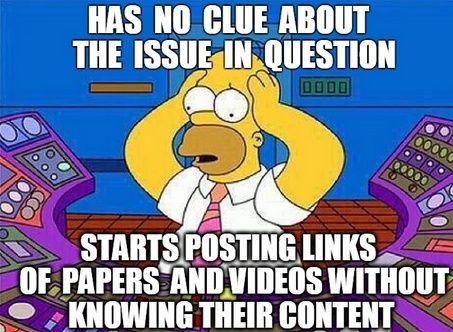 My memes by memegenerator - Page 2 Google10