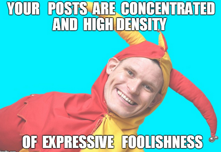 My memes by memegenerator - Page 3 Meme_g17