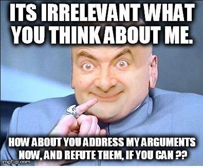 My memes by memegenerator - Page 2 My_mem10