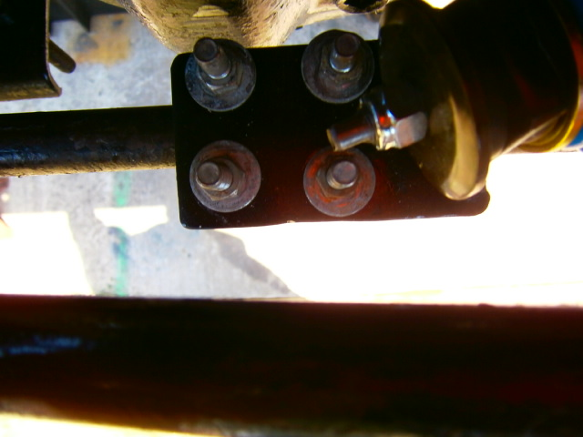 toug dog sur cj7 P7060013