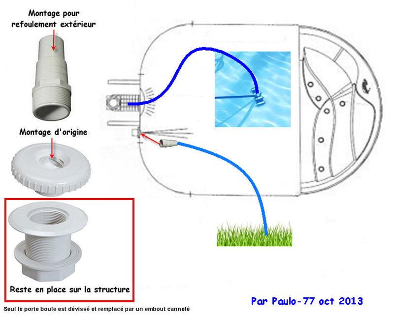 Problème d'eau Balai_13
