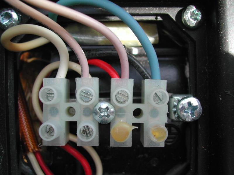 Problème amorçage pompe  Dscn3511