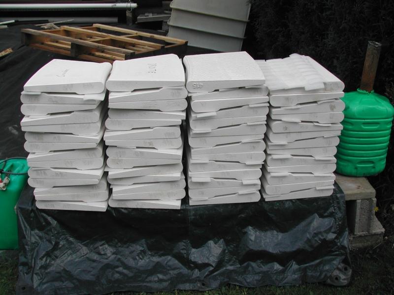 galere pour la pose de margelles sur EVA 9 inv. Dscn4310