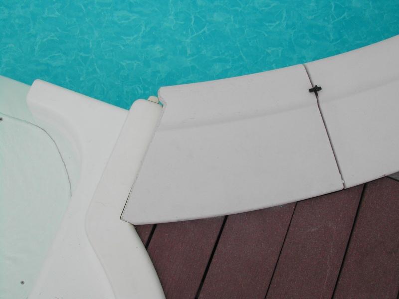 galere pour la pose de margelles sur EVA 9 inv. Dscn5021