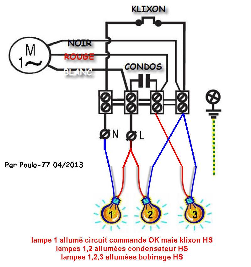 problème de pompe P75-1 Moteur11