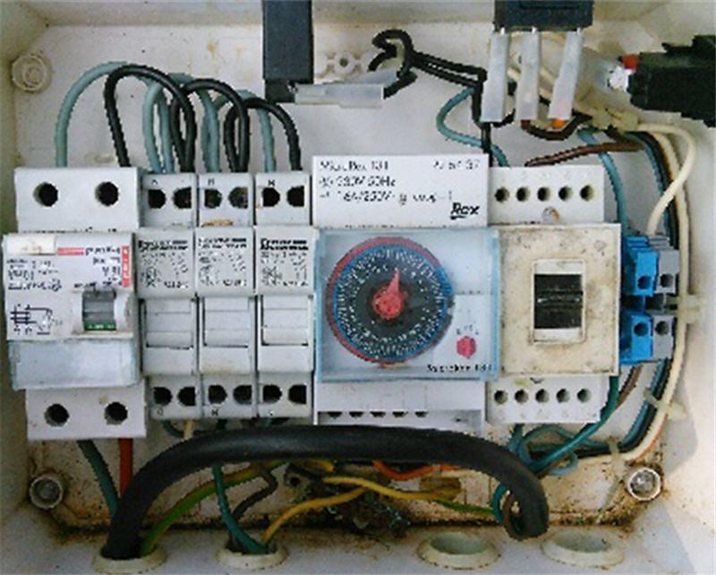 aide pour Schema pompe de filtration Part_110