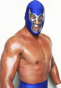 [Concours de popularité] Votre lutteur/se préféré(e) à la Lucha Underground ! - Page 2 Blue_d10