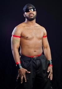[Concours de popularité] Votre lutteur/se préféré(e) à la Lucha Underground ! Famous10