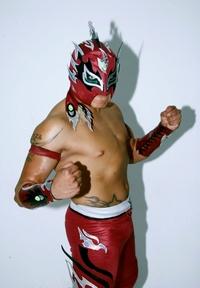 [Concours de popularité] Votre lutteur/se préféré(e) à la Lucha Underground ! Fenix10