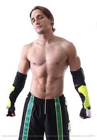 [Concours de popularité] Votre lutteur/se préféré(e) à la Lucha Underground ! Jack_e10