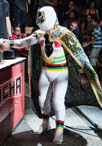 [Concours de popularité] Votre lutteur/se préféré(e) à la Lucha Underground ! Mascar10
