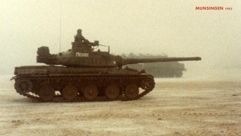 AMX 30 B 17974110