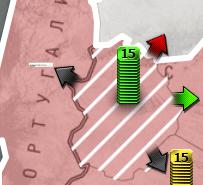 [CLAN WARS] Guide Clanwa16