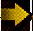 [CLAN WARS] Guide Clanwa20