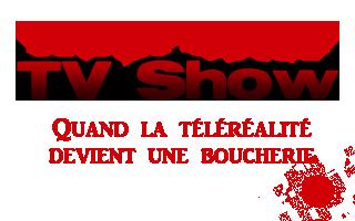 Inscriptions Partie Spéciale Rabbit Doubt TV Show Tv10
