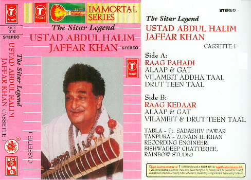 Musiques traditionnelles : Playlist - Page 11 Ahjk_110