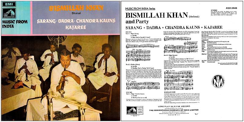 Musiques traditionnelles : Playlist - Page 11 B_khan10