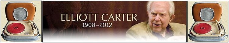 Le forum au fil des heures... (2) Carter10