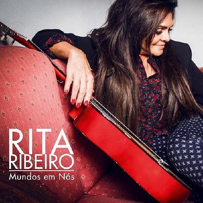 [Musiques du monde] Playlist - Page 2 Ritaem10