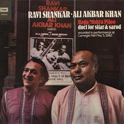 Musiques traditionnelles : Playlist - Page 11 Rs_aak10