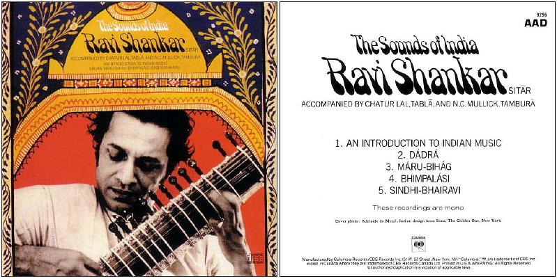 Musiques traditionnelles : Playlist - Page 11 Rs_soi10