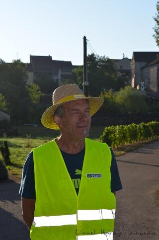 Sur le Chemin des Cadeules - Balade du 02 Août 2015 07_dsc10