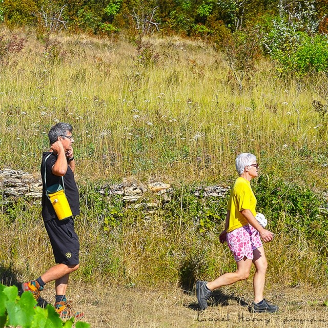 Sur le Chemin des Cadeules - Balade du 02 Août 2015 14_15_10