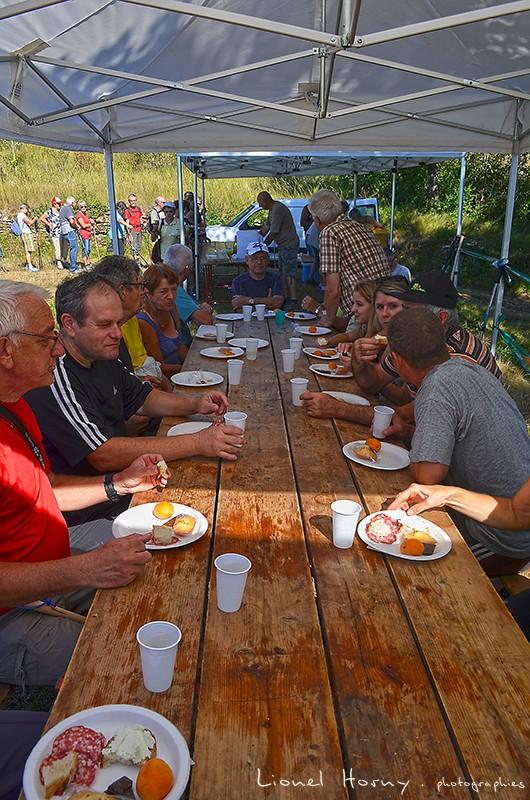 Sur le Chemin des Cadeules - Balade du 02 Août 2015 18_dsc10
