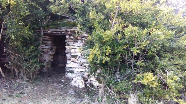Sur le Chemin des Cadeules - Balade du 02 Août 2015 19_les10