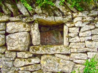 Sur le Chemin des Cadeules - Balade du 02 Août 2015 28_les10