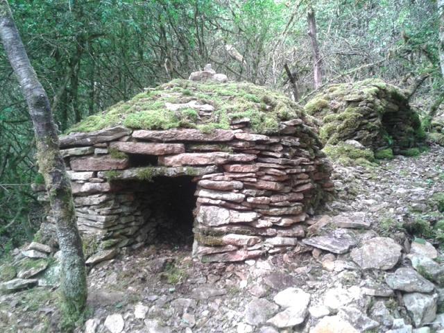 Sur le Chemin des Cadeules - Balade du 02 Août 2015 32_le_10