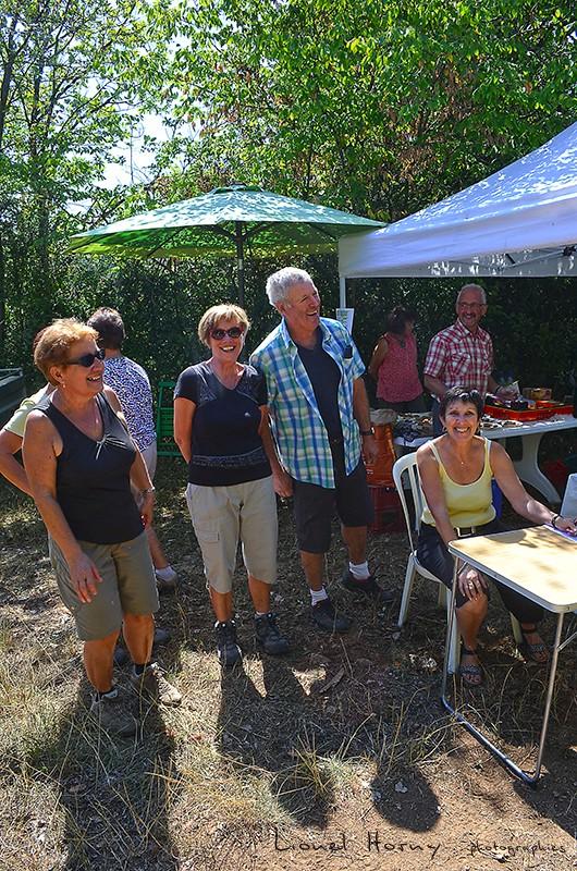 Sur le Chemin des Cadeules - Balade du 02 Août 2015 36_dsc10