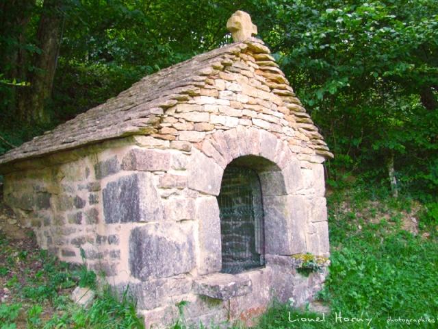 Sur le Chemin des Cadeules - Balade du 02 Août 2015 41_bra10