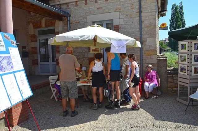 Sur le Chemin des Cadeules - Balade du 02 Août 2015 46_dsc10