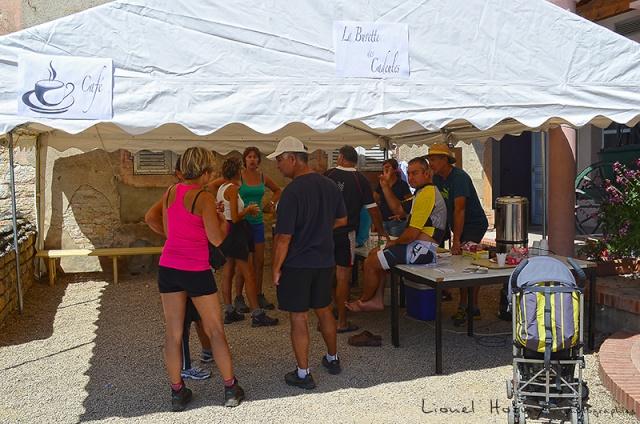 Sur le Chemin des Cadeules - Balade du 02 Août 2015 49_dsc11