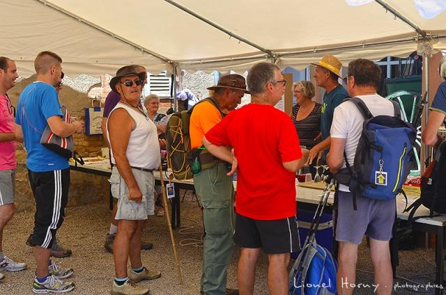 Sur le Chemin des Cadeules - Balade du 02 Août 2015 52_dsc10