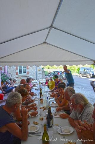 Sur le Chemin des Cadeules - Balade du 02 Août 2015 57_dsc10