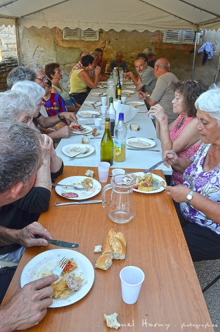 Sur le Chemin des Cadeules - Balade du 02 Août 2015 58_dsc10