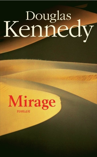 Que lisez-vous en ce moment ? Tome 2 - Page 6 Mirage12