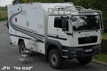 MAN  TGM / TGS / TGA / L2000 / Motorisation / Boite vitesse / Documentation / Carburant / Huile / Standard MAN / Docteur Iman / Dsc_4512