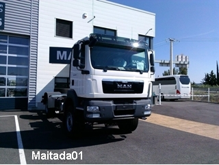 Groupe Mantruck-Aventure Tgm13_10