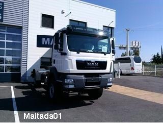 MAN  TGM / TGS / TGA / L2000 / Motorisation / Boite vitesse / Documentation / Carburant / Huile / Standard MAN / Docteur Iman / Tgm13_10